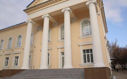 """Проєкт """"GOxChange у школі"""" оголошує набір українських шкіл для участі у безоплатному літньому онлайн-таборі"""